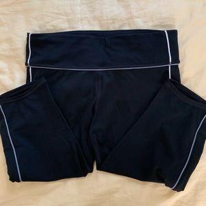 GAPfit leggings